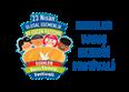 Uluslararası Barış Ekmeği Festivali