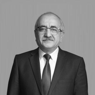 Mehmet Yavuz ERES