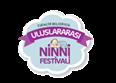 Uluslararası Ninni Festivali