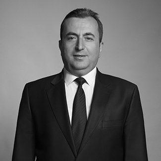 Mustafa ALBAYRAK