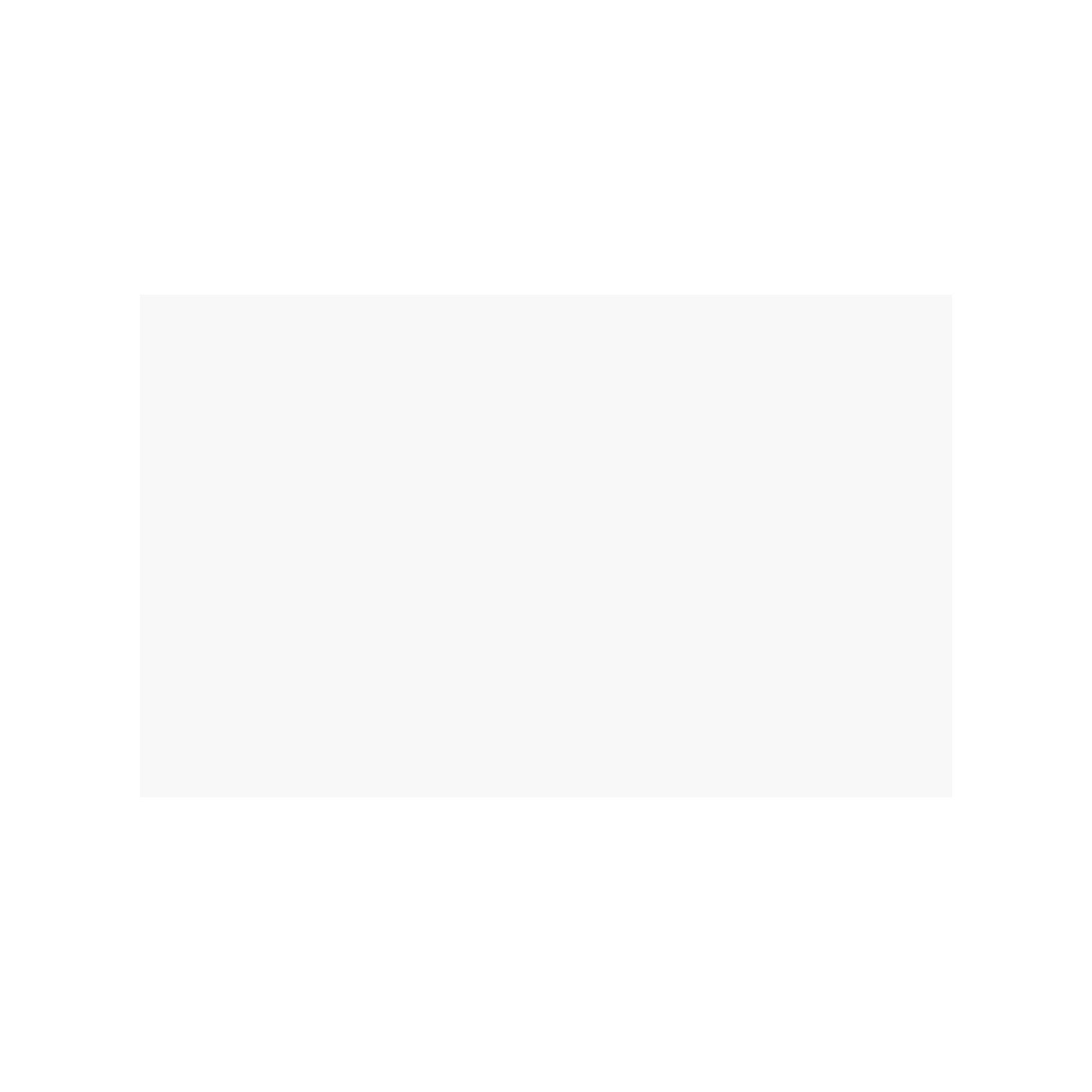 %100 Hayat