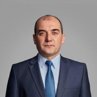 Özcan HAMZA