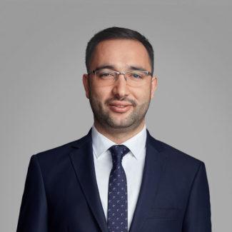 Yunus KURT